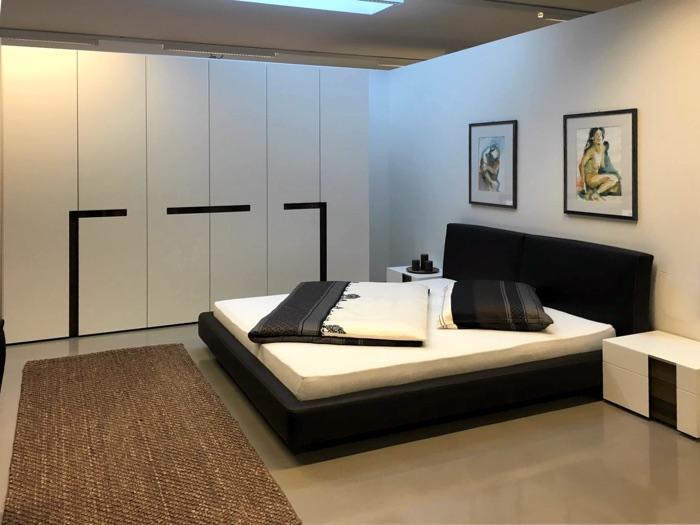 einzelst cke abverkauf m bel moriel gmbh. Black Bedroom Furniture Sets. Home Design Ideas