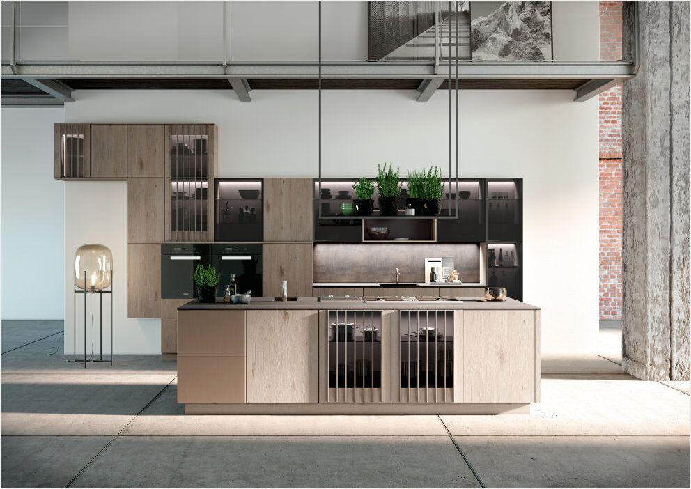 einbauk chen vom fullservice profi m bel moriel gmbh. Black Bedroom Furniture Sets. Home Design Ideas