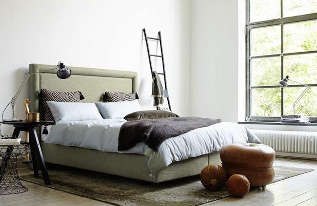 boxspringbetten m bel moriel gmbh. Black Bedroom Furniture Sets. Home Design Ideas