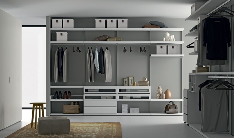 begehbare schr nke m bel moriel gmbh. Black Bedroom Furniture Sets. Home Design Ideas