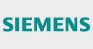 Siemens Einbaugeräte