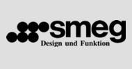 SMEG Design