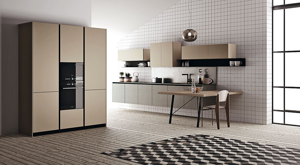 rollerkchen kommode bei roller kommoden gunstig wunderbar. Black Bedroom Furniture Sets. Home Design Ideas
