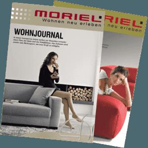 wohnjournal
