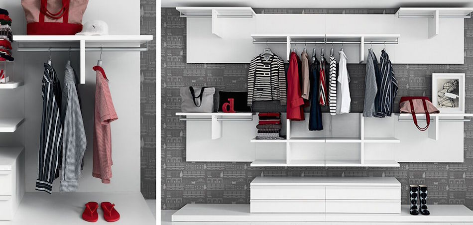 begehbare schr nke m bel moriel gmbh. Black Bedroom Furniture Sets. Home Design Ideas