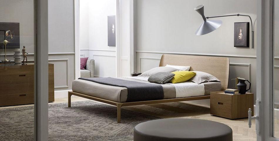 Schlafzimmer Betten Kleiderschränke Möbel Moriel GmbH - Schlafzimmer vollholz