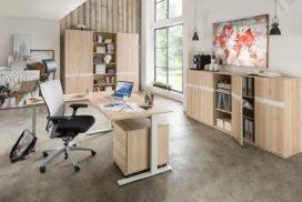 Home-Office für Selbstständige