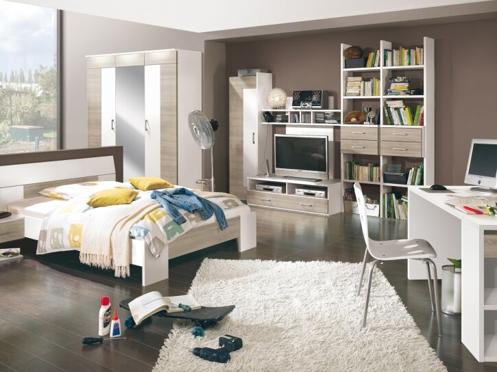 kinder und jugendm bel m bel moriel gmbh. Black Bedroom Furniture Sets. Home Design Ideas