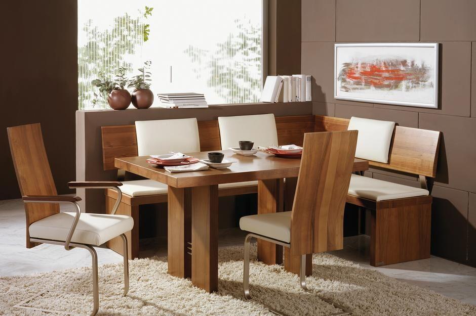 essbereich speisezimmer m bel moriel gmbh. Black Bedroom Furniture Sets. Home Design Ideas