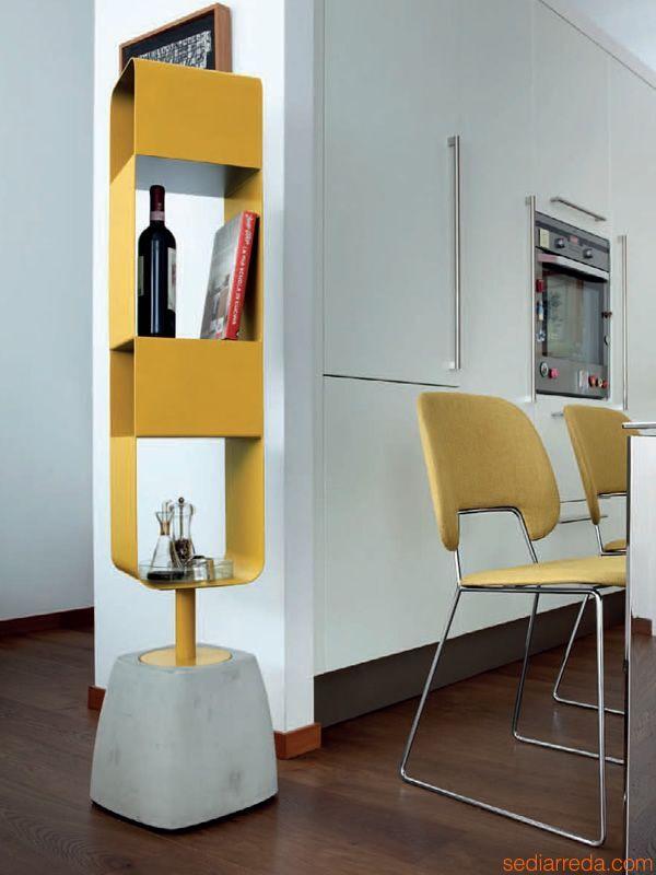 kleinm bel und beleuchtung m bel moriel gmbh. Black Bedroom Furniture Sets. Home Design Ideas