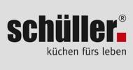 Schüller Küchen fürs Leben